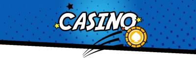 Online norsk casino